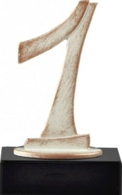 Награда №1