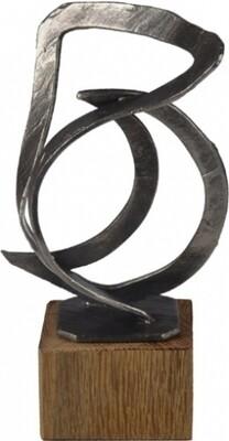 Награда CRESCENT