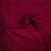 Cascade 220 Superwash 809 - Really Red