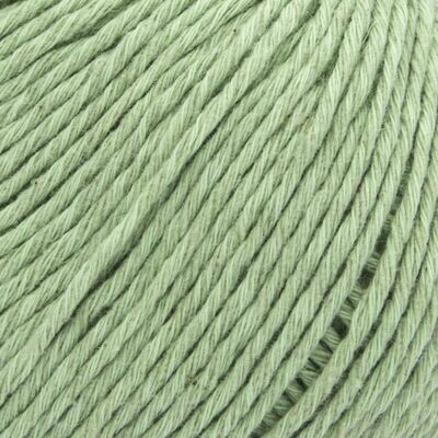 ggh Linova - Lind Green - 46