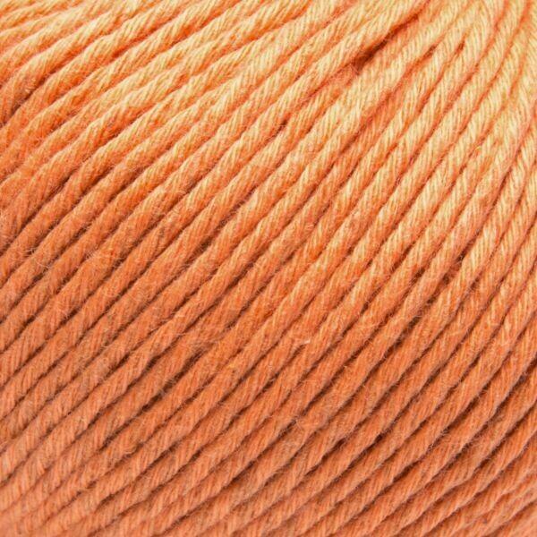 ggh Linova - Mandarin 72