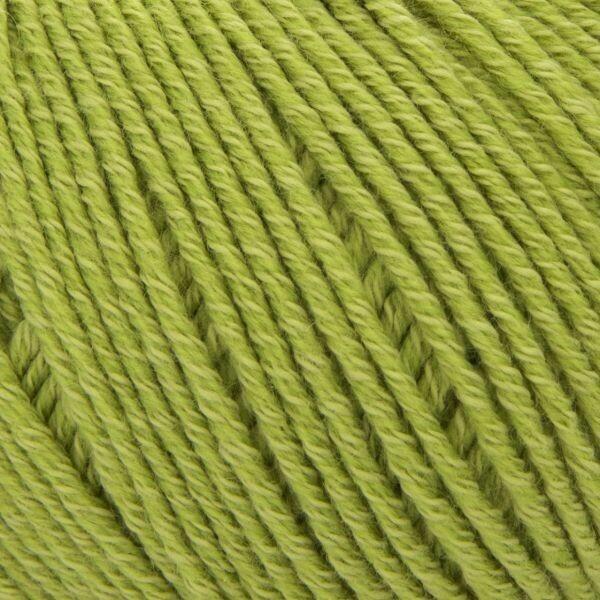 ggh Volante - Apple Green - Colour 13