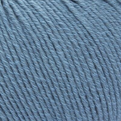 ggh Volante - Ice Blue - Colour 16