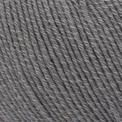 ggh Volante - Grey - Colour 9