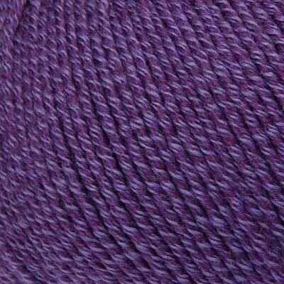 ggh Volante - Lilac - Colour 23