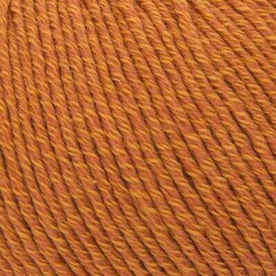 ggh Volante - Copper Orange - Colour 3