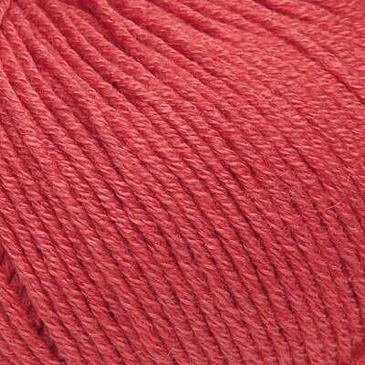 ggh Volante - Mars Red - Colour 26