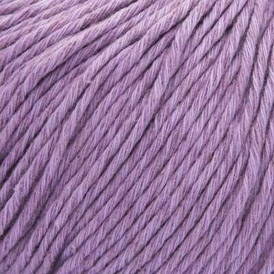 ggh Linova - Soft Violets - 54