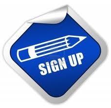 (01)  Arizona MG Club Membership (New Membership)