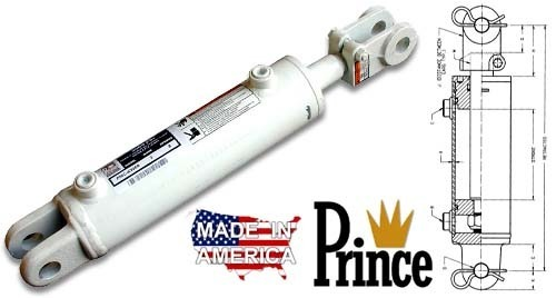 PMC-43524  3.5