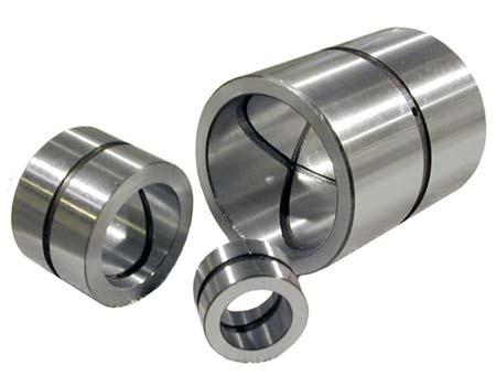 HSB100125-100 Metric Hardened Steel Bushing
