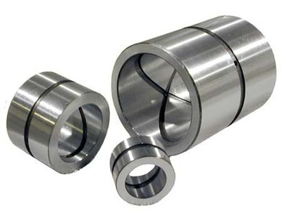 HSB6075-50 Metric Hardened Steel Bushing