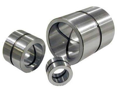 HSB4856-32 Standard Hardened Steel Bushing