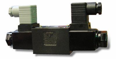 Yuken DSG-01-3C60-D12N-7090