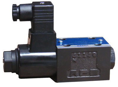 Yuken DSG-01-2B3-A120N-7090