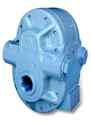 11.9 GPM Cast Iron Pump
