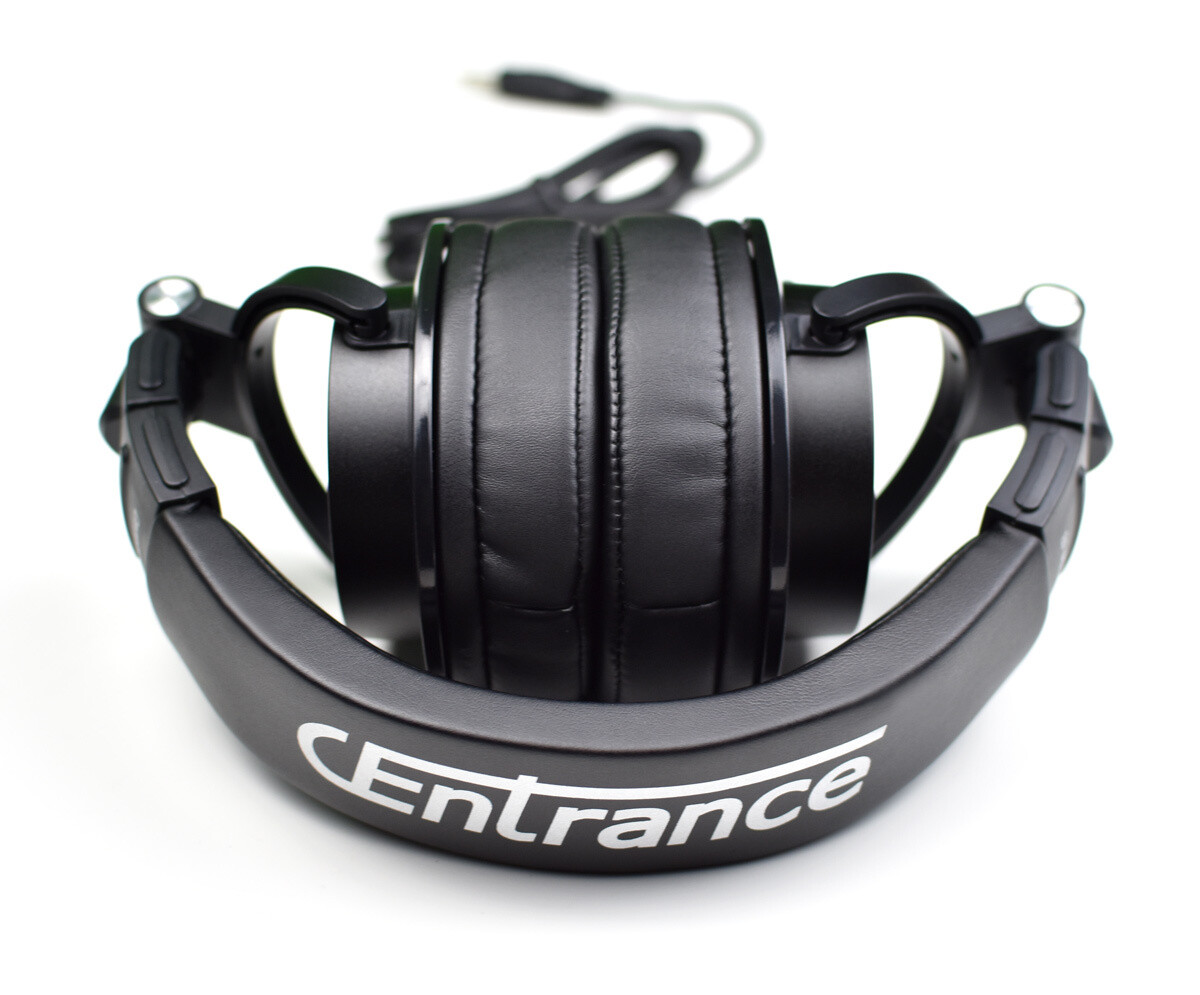 Cerene dB: Transparent Reference Headphones for Professionals and Audiophiles