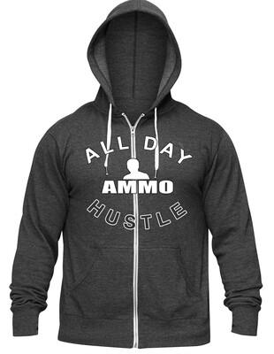 AMMO Hoodies