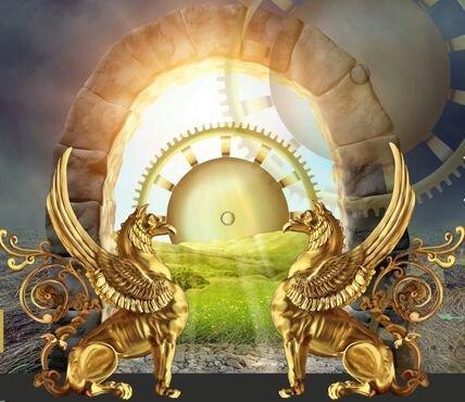 Творители - Программа построения вашей новой реальности