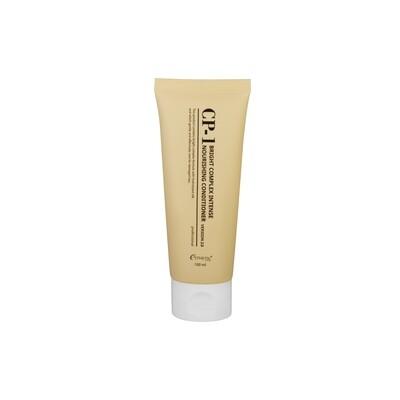 Протеиновый кондиционер д/волос CP-1 BС Intense Nourishing Conditioner Version 2.0, 100 мл