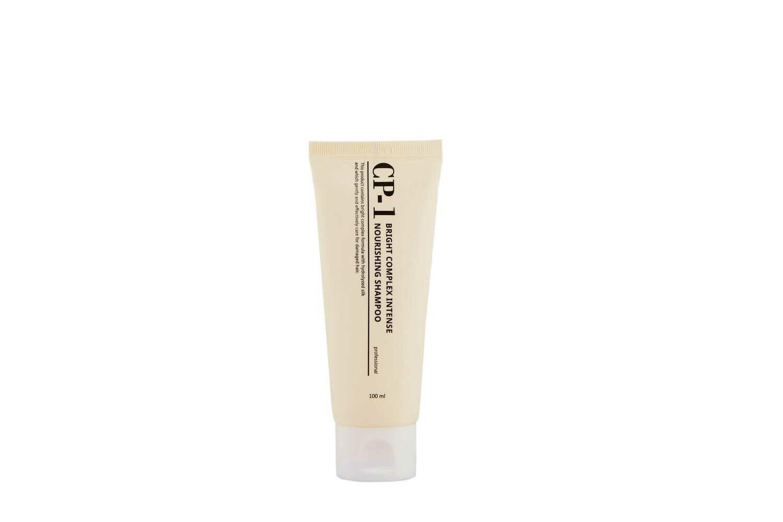 Протеиновый шампунь д/волос CP-1 BC Intense Nourishing Shampoo, 100 мл