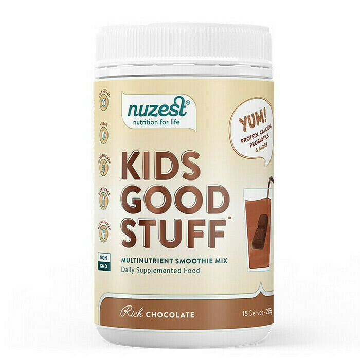Nuzest Kids Good Stuff -  225g