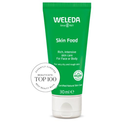 Weleda Skin Food 30ml
