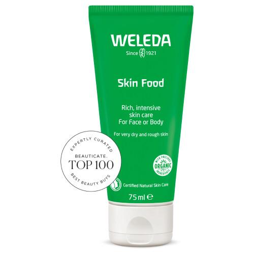 Weleda Skin Food 75ml
