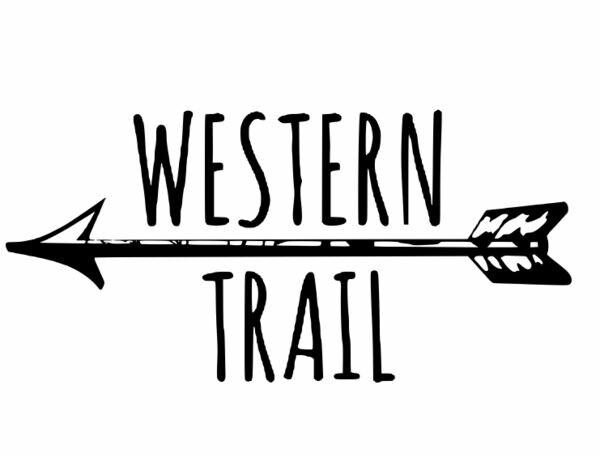 Western Trail