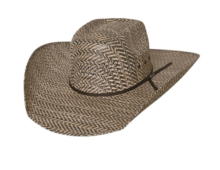 ROUGHSTOCK-brown