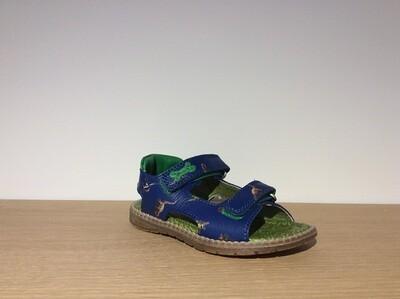 Delo bluette+grass