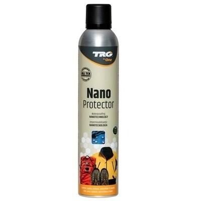 TRG Nano protector 400ml