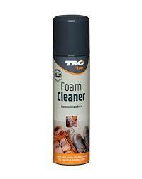TRG Foam cleaner 150ml