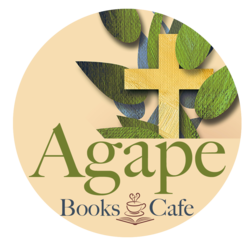 Agape Books And Cafe Online Store