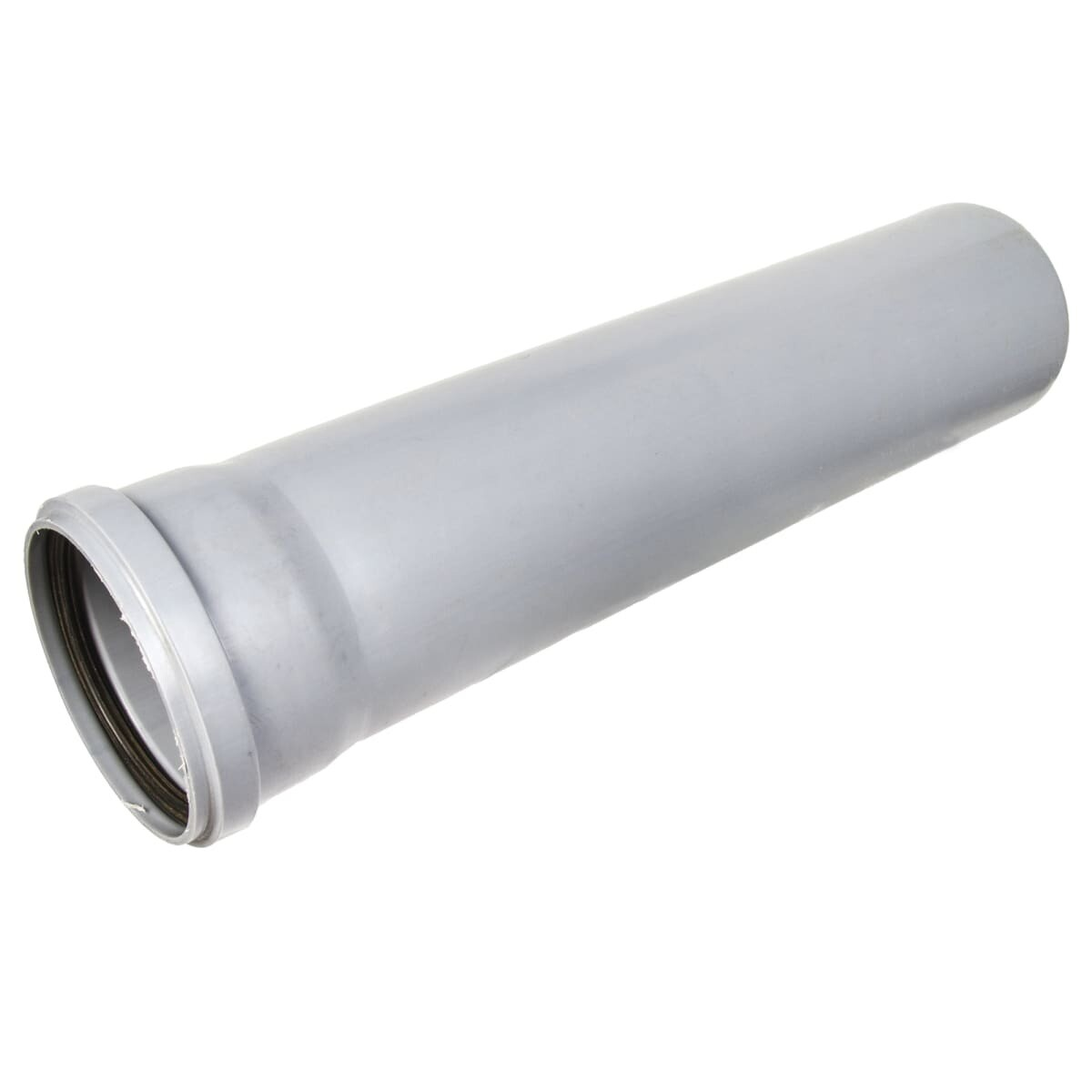 110 труба 0,5 м