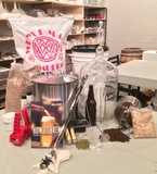 Home Brewing 101 Tuesday,  August 18th at 6pm 00010