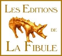 Boutique des ÉDITIONS DE LA FIBULE