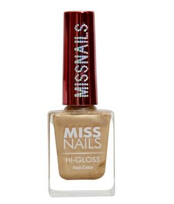 Hi-Gloss Golden Sand