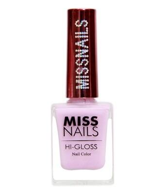 Hi-Gloss In Your Dreams
