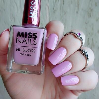 Hi-Gloss Go Lavender