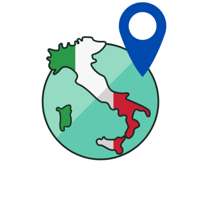 Agenzie viaggi, T.O., Guide