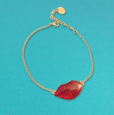 Bracelet Petit Baiser
