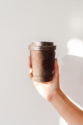 Kaffeeform Weducer Cup