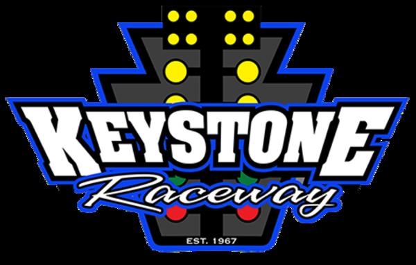 Keystone Raceway Park