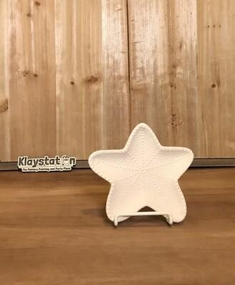 Little Starfish Dish