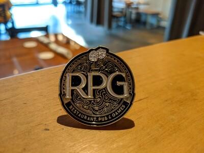 RPG 1