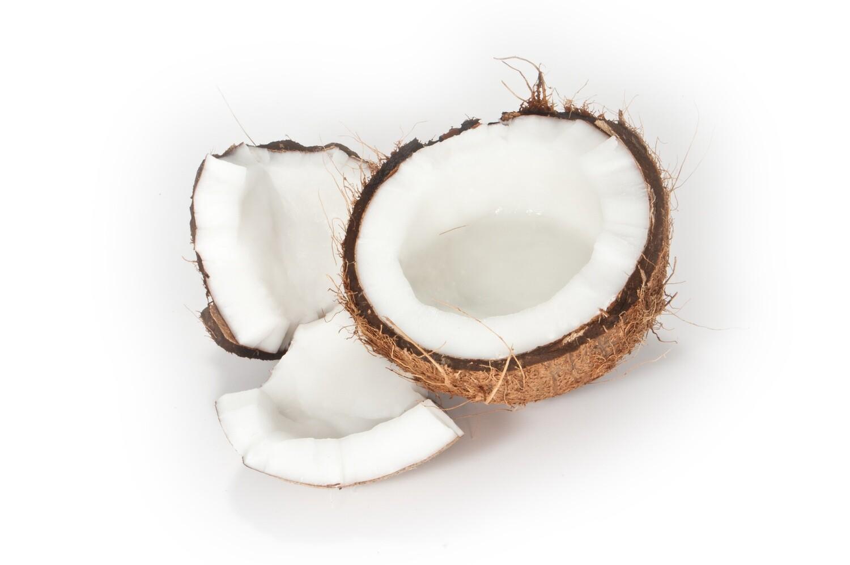 Bio Kokosöl neutral - ohne Kokosgeschmack