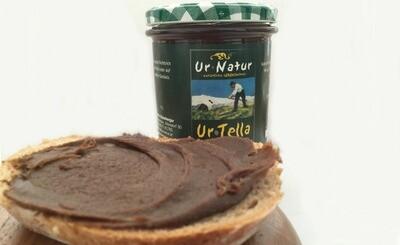 Ur-Tella
