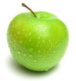 Apple E-Liquid - FOTT