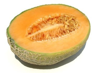 Melon E-Liquid - FOTT